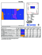 Soils Map<br>(Doc 2 of 2)
