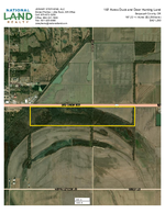 Aerial Map<br>(Doc 2 of 7)