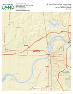 Map (Other)<br>(Doc 3 of 7)