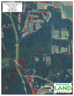Aerial Map<br>(Doc 3 of 4)