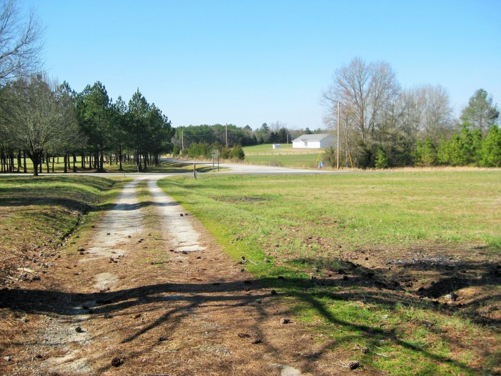 saluda county singles Saluda county homes for sale saluda county real estate listings search for homes in saluda county with jeff cook real estate saluda county estates, condos, town houses, single family homes, foreclosures, apartments and more.