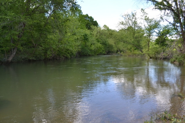 Property With A View Saline County Ar