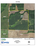Aerial Map<br>(Doc 3 of 6)