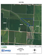 Aerial Map<br>(Doc 3 of 5)