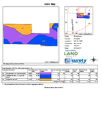 Soils Map<br>(Doc 4 of 7)