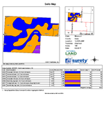 Soils Map<br>(Doc 4 of 5)