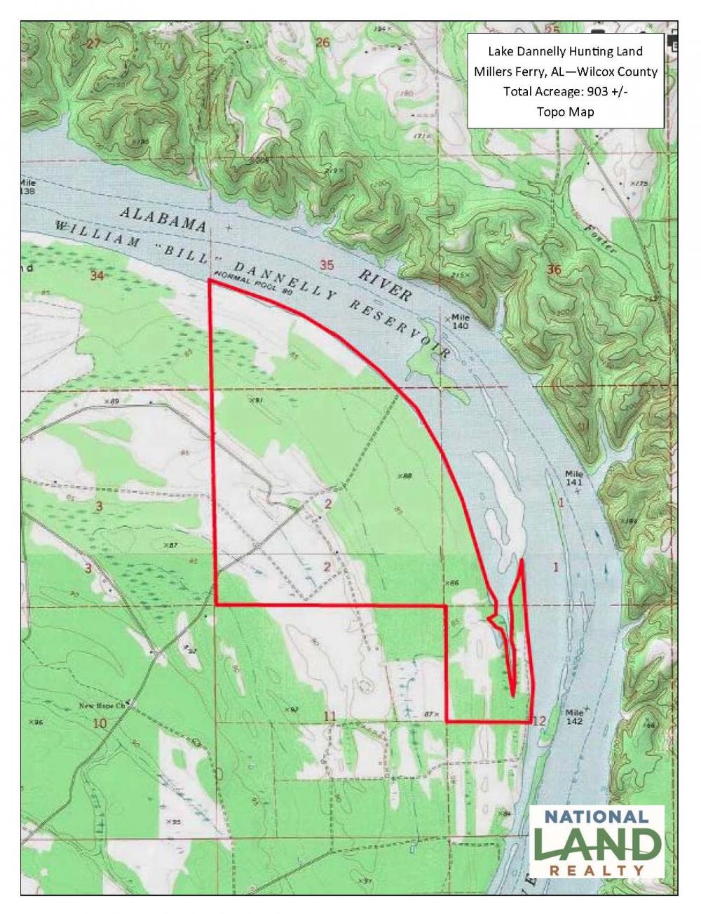 Alabama wilcox county camden -  Description Image Description