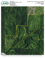 Aerial Map<br>(Doc 2 of 3)