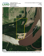 Aerial Map<br>(Doc 3 of 8)