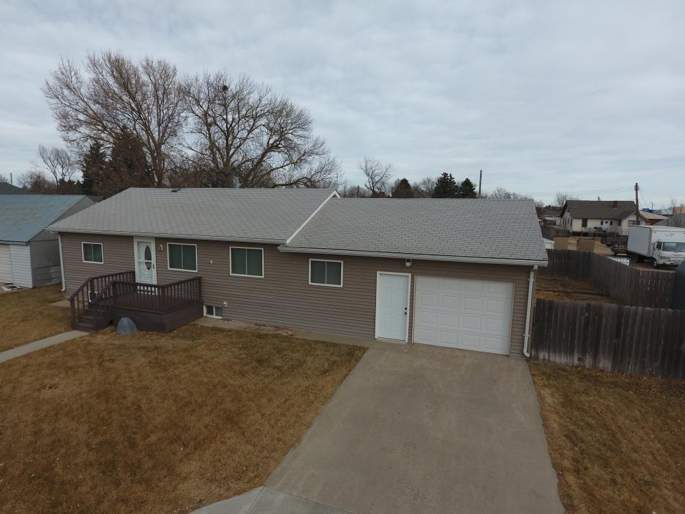 kit carson county muslim singles 36 single family homes for sale in kit carson county co view pictures of homes, review sales history, and use our detailed filters to find the perfect place.