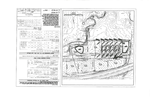Drainage Plan<br>(Doc 2 of 4)